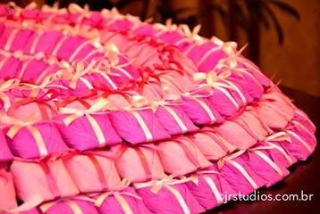 mesa-de-doces-em-sao-paulo