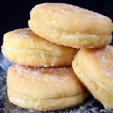 Bem Casados - Sabor Tradicional | Oficina do Açúcar